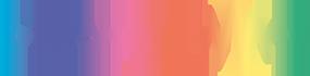 Terahertz Technology Store Logo
