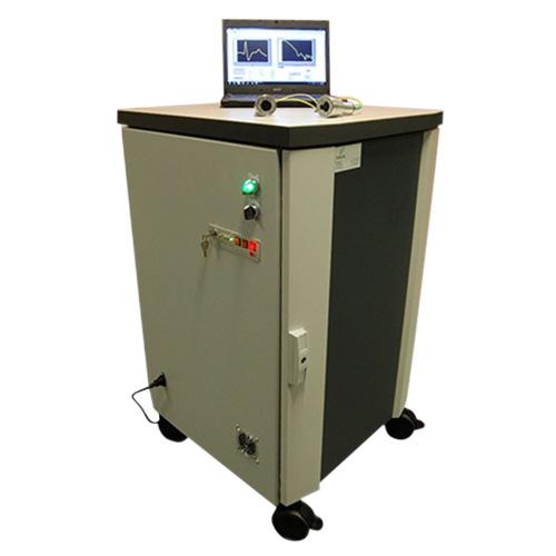 terahertz spectrometers, antennas, sensors spectro meter