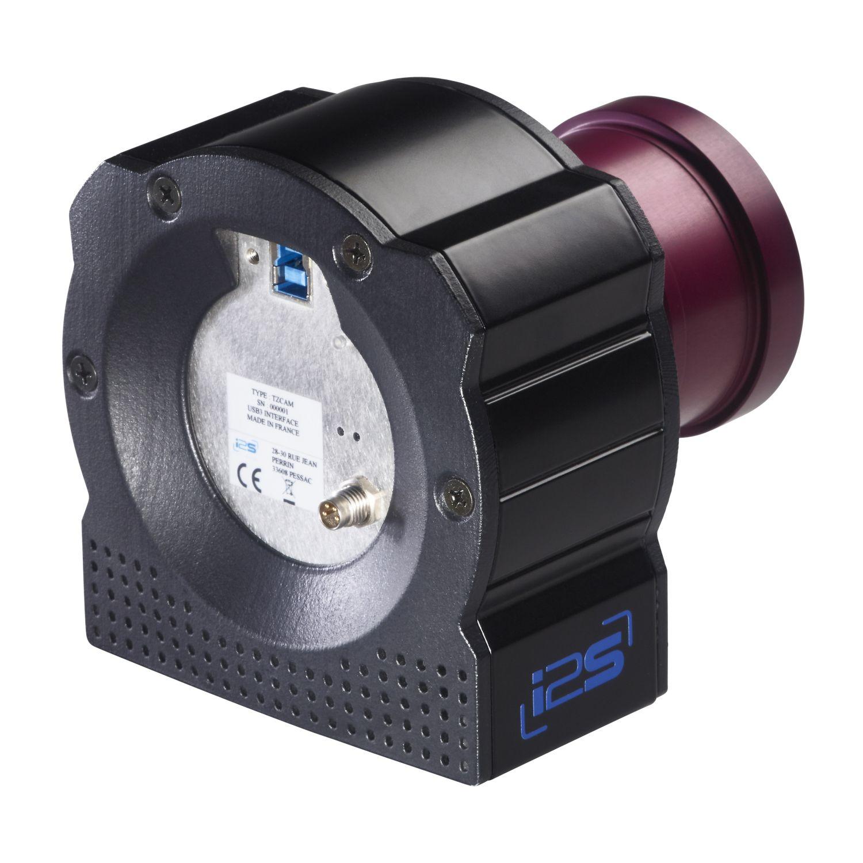 Terahertz Camera, thz imaging cameras